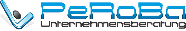 PeRoBa Unternehmensberatung GmbH