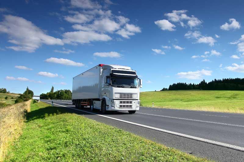 Qualitätsmanagement Logistik und Transport