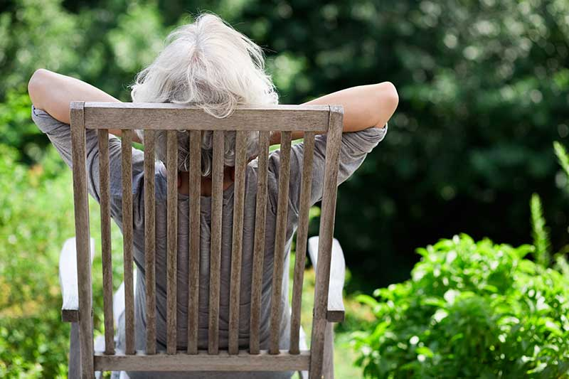 Quality management in nursing and geriatric care