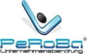 PeRoBa® Unternehmensberatung GmbH