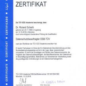 dsb-roland-scherb